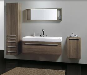 Untitled document for Lavabo et meuble salle de bain pas cher